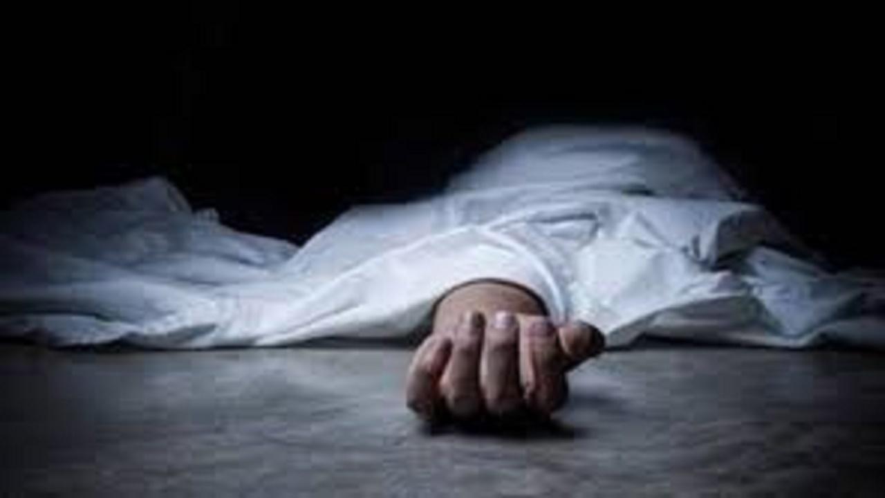 مراهقة تقتل والدها رميًا بالرصاص بسبب العمل الشاق