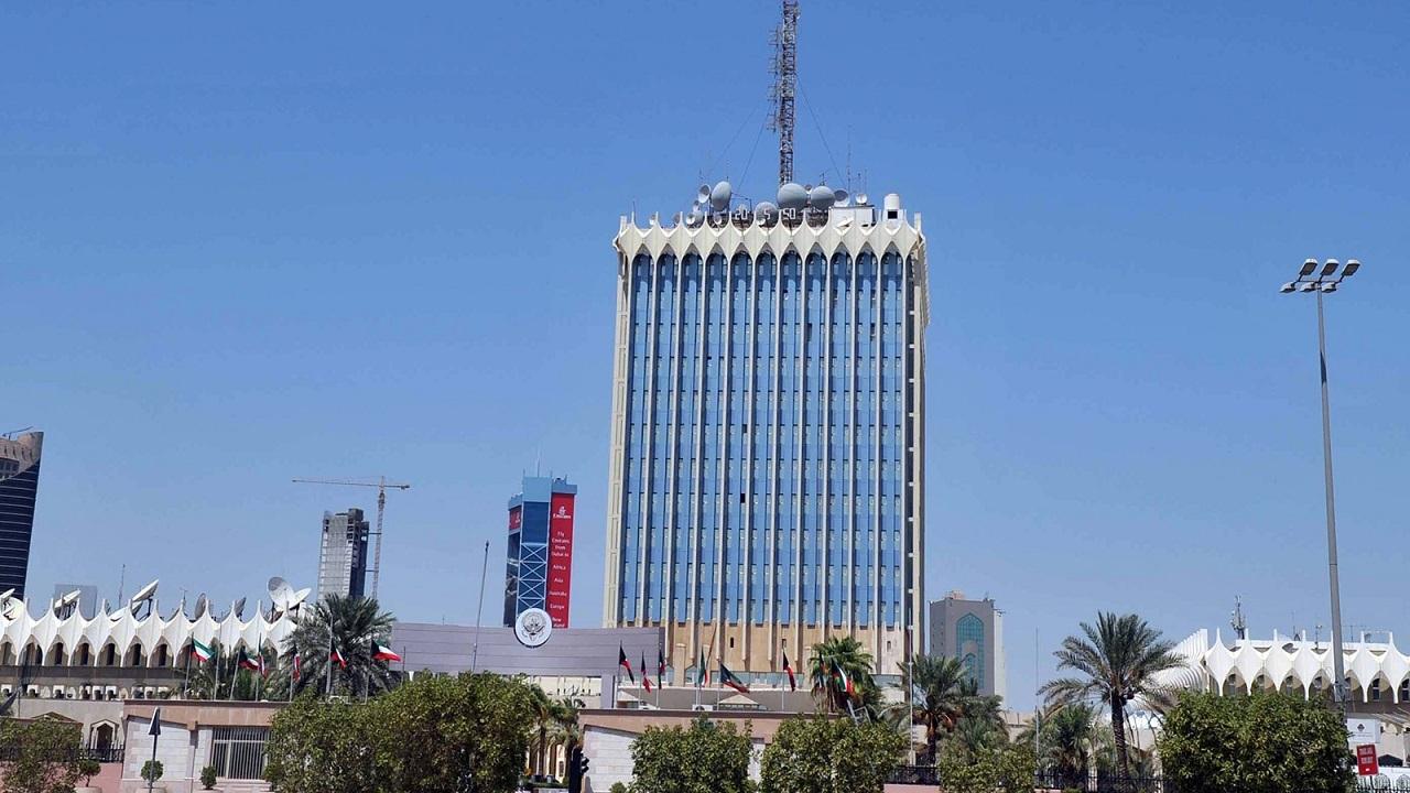 التحقيق مع فريق عمل برنامج جسد شخصية سيدنا إبراهيم في الكويت