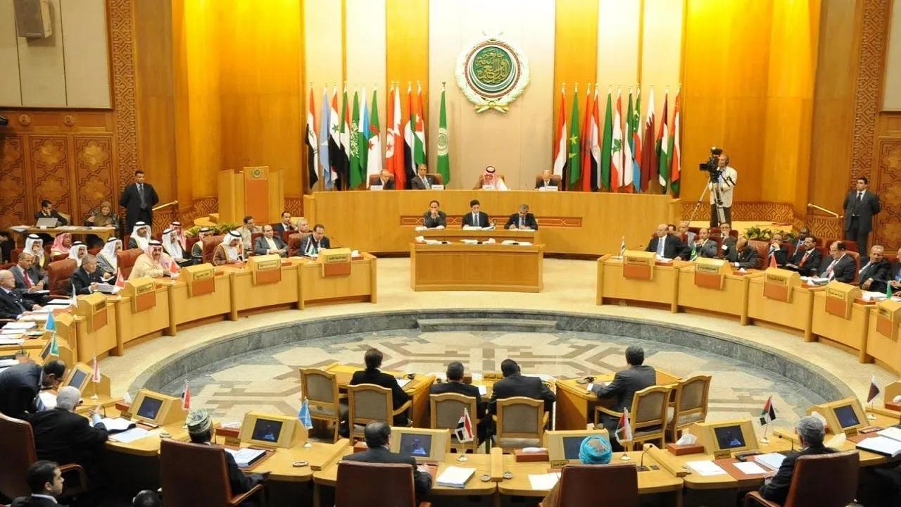 البرلمان العربي يؤكد ضرورة التحرك الجاد بشأن الهجمات الحوثية تجاه المملكة
