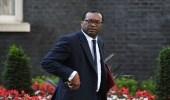 وزير الأعمال البريطاني: لا أستبعد تزايد أعدد المصابين بكورونا بسبب يورو 2020