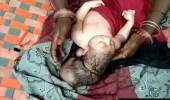 ولادة طفل بـ 3 رؤوس