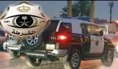 """القبض على مواطن رَوَّع مرتادي مهرجان في القصيم بـ """"مسدس لعبة"""""""