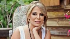 ليليا الأطرش تثير غضب الجمهور بسبب ألفاظها النابية في بث مباشر