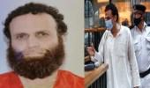 البدء في إجراءات إعدام الذراع اليمنى للإرهابي هشام عشماوي