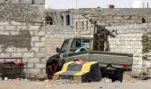 الحوثيون يستهدفون قرى سكنية غرب اليمن عشية عيد الأضحى
