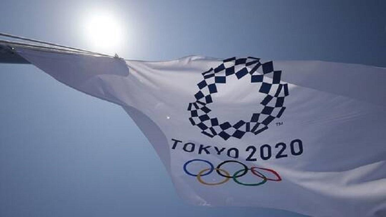 إقالة مخرج حفل افتتاح أولمبياد طوكيو لسخريته من الهولوكوست