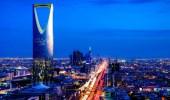 الأرصاد تنبه سكان الرياض : الفرصة مهيأة الليلة لهطول الأمطار