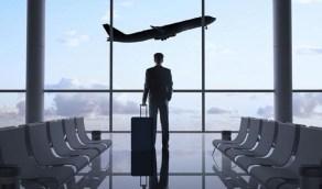 """17 نصيحة من """"البنوك السعودية"""" إلى المسافرين"""