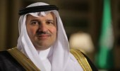 أمير المدينة المنورة: المملكة ضحت بالمكاسب الاقتصادية لحفظ النفس البشرية خلال الجائحة (فيديو)