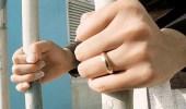 حبس سيدة خانت زوجها وقتلت رضيعها خوفا من الفضيحة