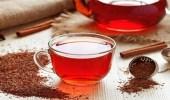 أحد أنواع الشاي يحمي من مرض خطير