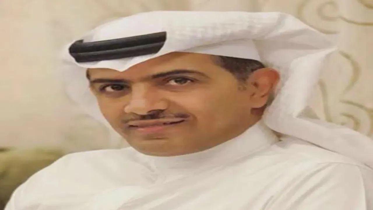 فهد الهريفي: حسين عبد الغني لديه نواقص