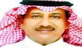 عبدالله الشريف يقصف جبهة سياسي تونسي دعا للتظاهر ضد تركي آل الشيخ