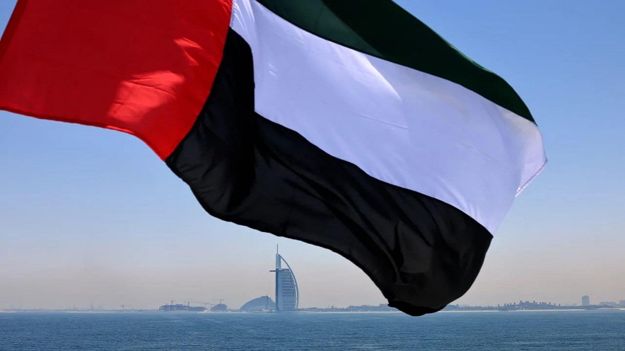 الخارجية الإماراتية: مزاعم التجسس خاطئة وليس لها أساس من الصحة