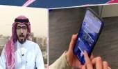 بالفيديو.. خبير تجاري يوضح كيفية جني الأرباح من مواقع التواصل الاجتماعي