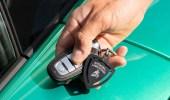 نصيحة مهمة للحفاظ على سيارتك الفارهة من السرقة