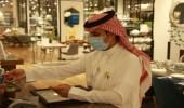 ضبط أكثر من 3 آلاف مخالفة لأنظمة العمل والإجراءات الاحترازية في الرياض