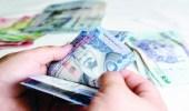 العمري يطالب بسياسات توطين صارمة لخفض نسبة الحوالات للعمالة بالخارج