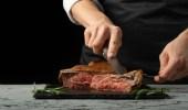 نصائح هامة يجب اتباعها قبل تناول اللحوم