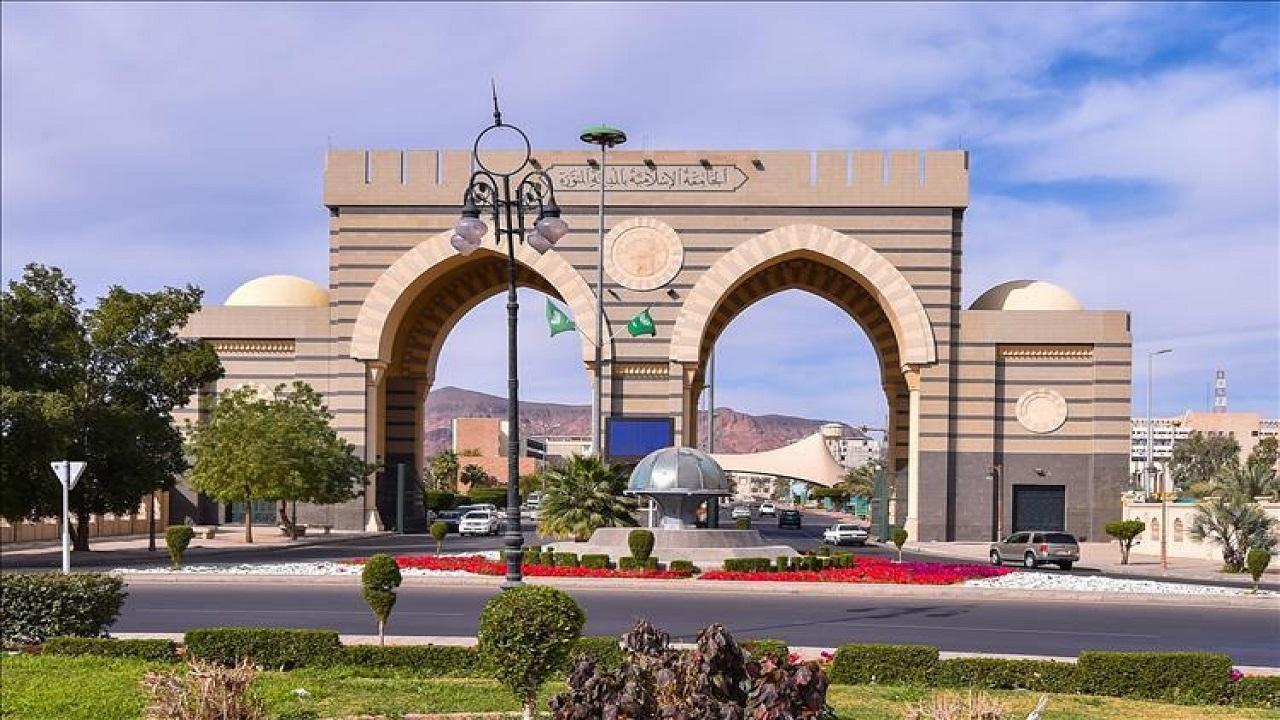 الجامعة الإسلامية تعلن موعد المقابلة الشخصية للمرشحين للوظائف الصحية