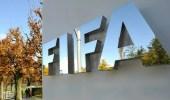 فيفا: النصر والشباب ممنوعان من تسجيل اللاعبين