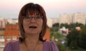 مختصة توضح مايحدث لجسم الإنسان بعد تعافيه من كورونا