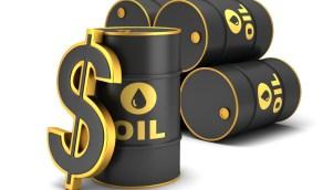 انخفاض أسعار النفط بعد تحقيق مكاسب أسبوعية متواضعة