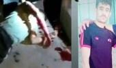 بالفيديو.. لحظة قتل شاب برصاص الأمن الإيراني خلال مشاركته في انتفاضة العطش