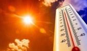 الأرصاد تنبه من طقس شديد الحرارة بدءًا من بعد غد