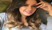 ياسمين عبدالعزيز تخضع لعملية جراحية ومناشدات بالدعاء لها