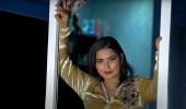 ضبط راقصة مغربية هددت ابنتها بهتك العرض!