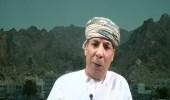 كاتب سياسي: زيارة  السلطان هيثم للمملكة تدل على مكانتها في نفوس العمانيين