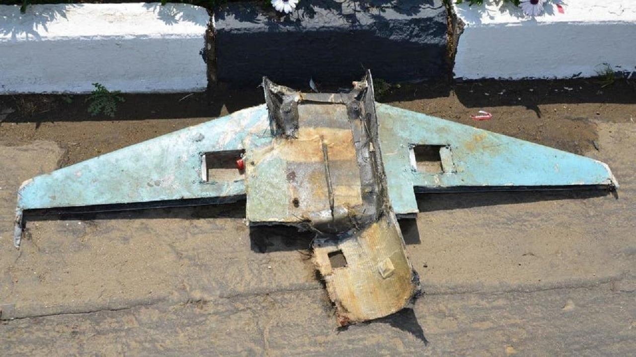 الدفاعات الجوية تحبط جميع المحاولات العبثية الحوثية لاستهداف المدنيين بجازان