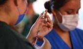 أعراض يشعر بها المُحصنين عند الإصابة بفيروس كورونا