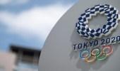 اكتشاف 17 إصابة جديدة بكورونا في أولمبياد طوكيو