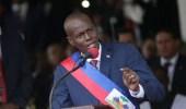 أبرز المعلومات عن الرئيس الهايتي بعد تعرضه للاغيتال