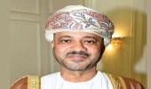 وزير خارجية عمان: لن نكون ثالث دولة خليجية تطبع مع إسرائيل
