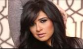 القبض على الطبيب المتسبب في تدهور حالة ياسمين عبدالعزيز