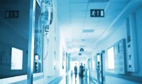 تطورات جديدة في حادث الاعتداء على 3 أطباء بمستشفى في مكة