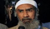 الخارجية الأمريكية ترصد 4 ملايين دولار لمن يدلي بمعلومات عن إبراهيم القوسي