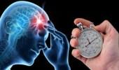 علامات تشير إلى السكتة الدماغية قبل حدوثها بـ 10 سنوات
