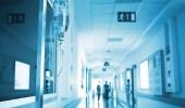 أقارب متوفى يعتدون على 3 أطباء بمستشفى في مكة المكرمة