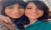 سوسن بدر تحصن ياسمين عبد العزيز بالرقية الشرعية