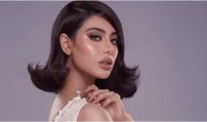 شيلاء سبت تتعرض للانتقاد بعد شائعة خطوبتها من فؤاد عبدالواحد
