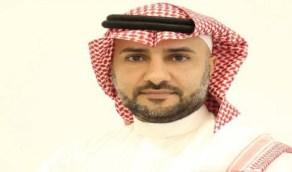 ماجد العريني يقدم اعتذاره عن الاستمرار في رئاسة لجنة الانضباط