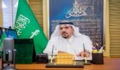 أمير القصيم: صندوق القصيم الوقفي سيكون له أبعاداً إيجابية لدعم الأعمال الإجتماعية والخيرية