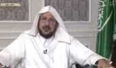 بالفيديو.. وزير الشؤون الإسلامية: أمنيتي أن يديم الله على وطني الأمن والاستقرار