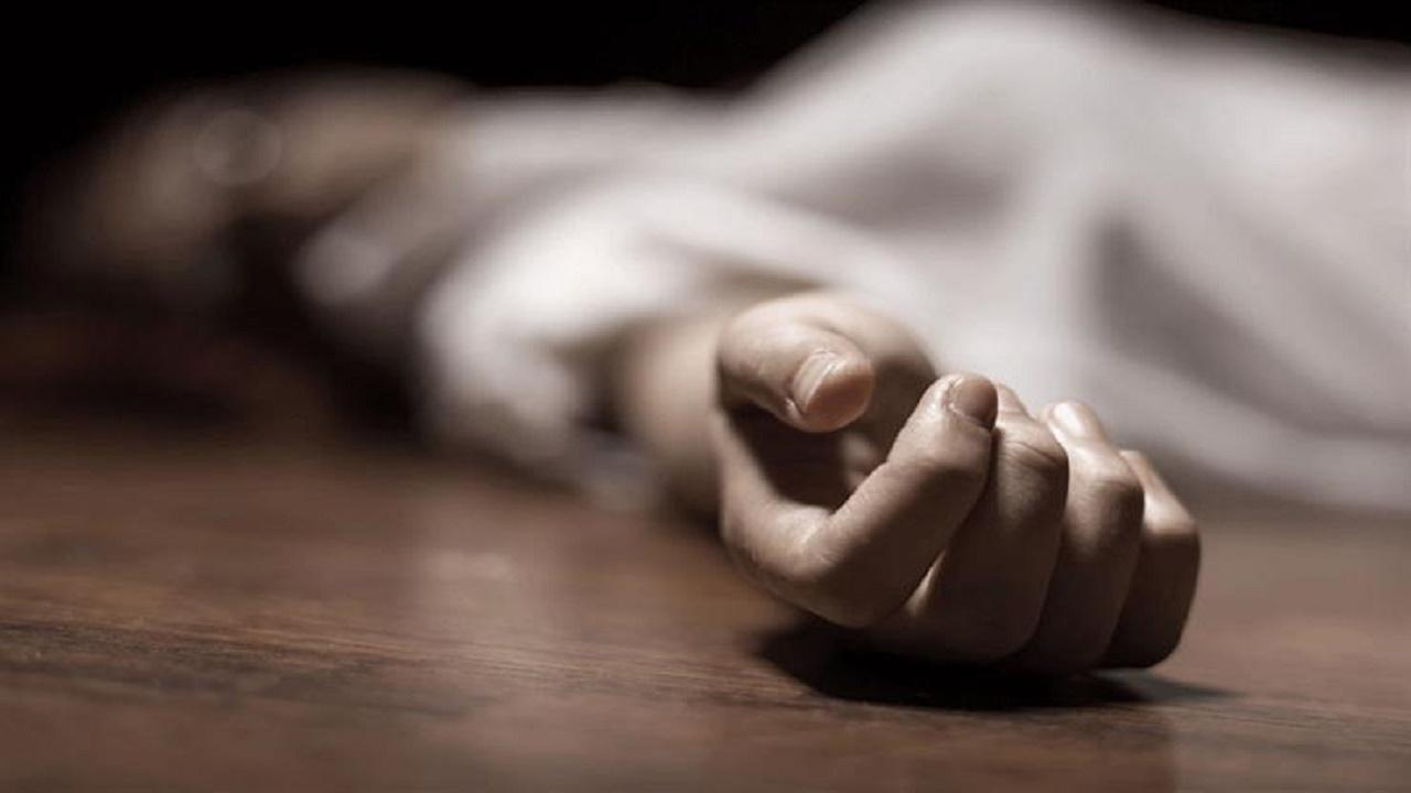 شاب يقتل شقيقته بعد مشادة كلامية بينهما