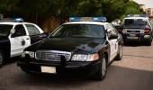 القبض على 3 مواطنين أتلفوا جهاز رصد آلي بنجران