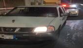 بالفيديو.. ضبط قائد مركبة يقود بسرعة جنونية على طريق الحرمين